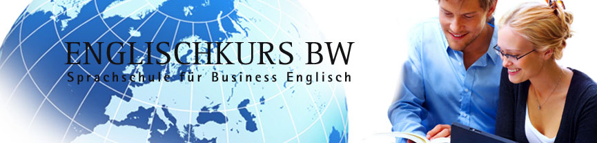 Language school, language courses, business english, teaching english in Germany